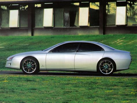 where are peugeot cars made concept cars that shoulda been produced boards ie
