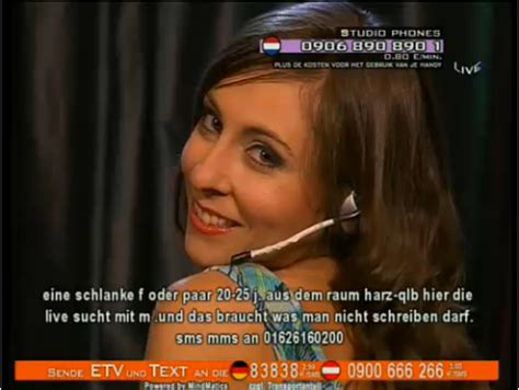 download image live show eurotic tv alice pc android iphone and ipad jessica eurotic tv download foto gambar wallpaper