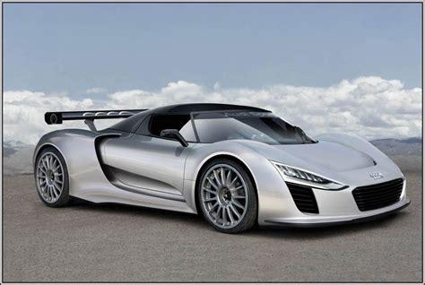 best sports cars under 40k