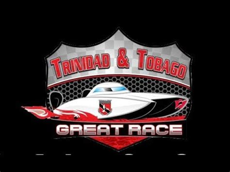 boat show 2017 youtube great race boat show 2017 youtube