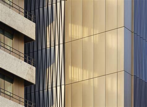 guys tower external retrofit penoyre prasad