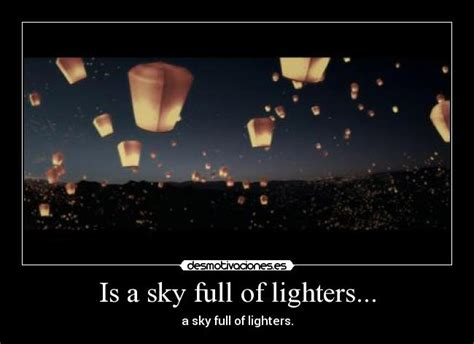 download mp3 bruno mars sky full of lighters is a sky full of lighters desmotivaciones