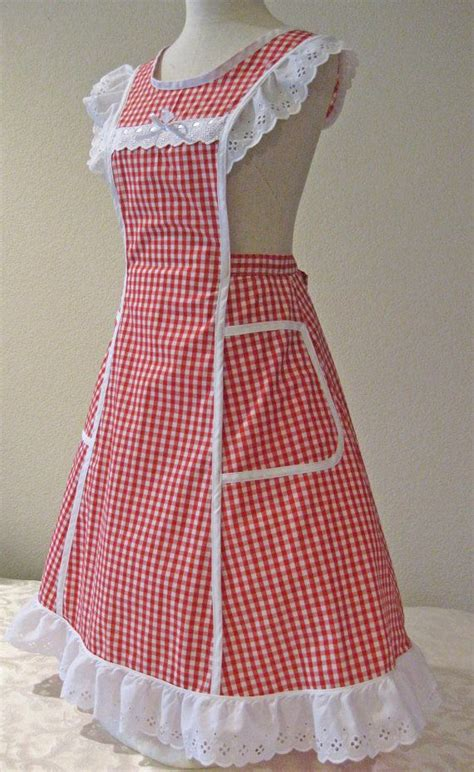 apron ornament pattern pinafore apron pattern www imgkid com the image kid