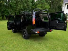 simple land rover discovery forum on small vehicle remodel