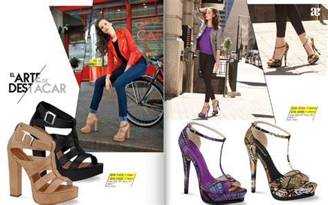 catalogo zapatos andrea otono invierno 2014 201525 catalogo zapatos andrea otono invierno 2014 201520
