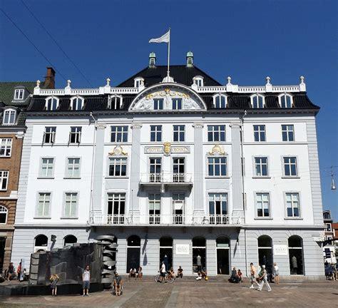 royale hotel hotel royal aarhus 2018 world s best hotels