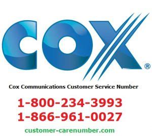 design by humans customer service phone number cox communications customer service number pay bill