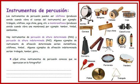 imagenes instrumentos musicales de percusion avi 211 n con destino instrumentos de percusi 211 n