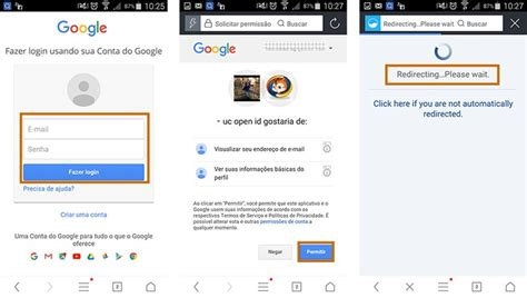 facebook themes for uc browser como usar o cloud download do uc browser dicas e