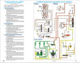 4l80e wiring diagram e download free printable wiring diagrams