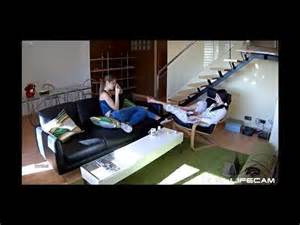 Reallifecam Nora Alias And Nika Bedroom Reallifecam » Home Design 2017