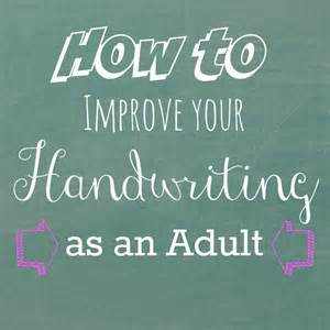 handwriting templates for adults free handwriting worksheets for adults 1000 images about