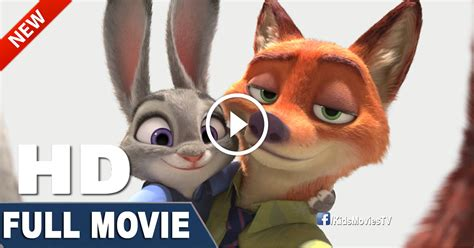 download film cartoon zootopia animated movies 2016 full movies and free june 2016