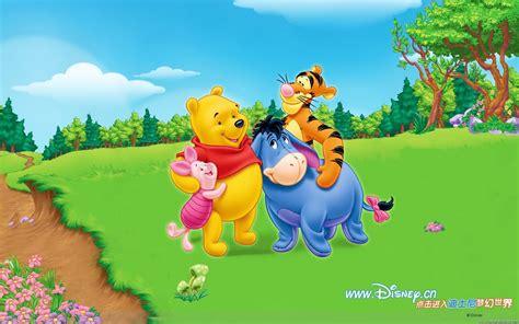 imagenes de winnie pooh navideñas imagenes de winnie pooh 1920x1200