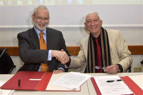 ufficio tirocini bologna tirocini in questura l accordo con l ateneo universit 224
