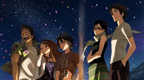 judul film anime untuk dewasa 20 judul anime yang cocok untuk direkomendasikan ke orang