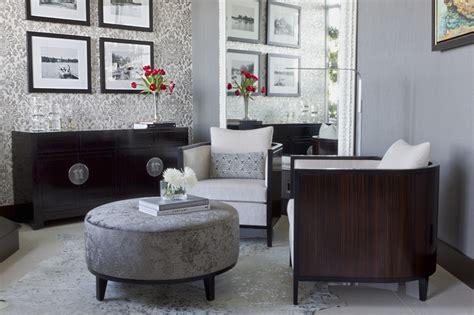 home design furniture vancouver furniture design vancouver interior design