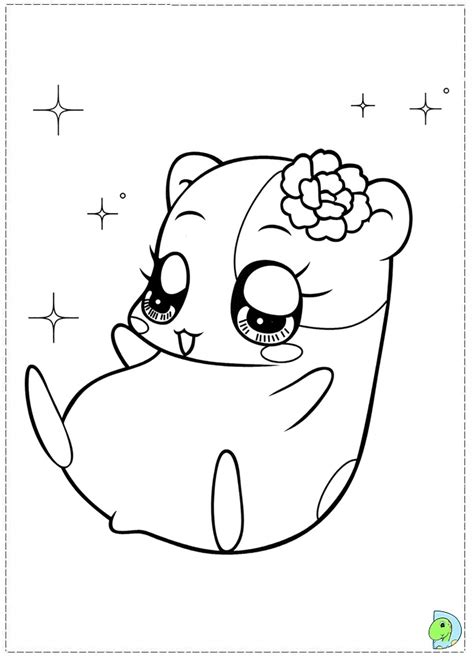 the cleveland brown show coloring pages coloring pages