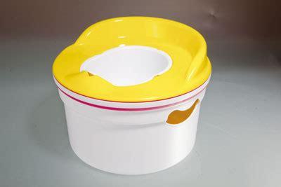 Farlin 2 Stages Potty Trainer khatu international farlin potty products