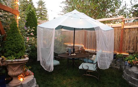 how to make backyard more private how to make your patio more private