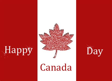 Send E Gift Card Canada - canada day wish on 1st of july free canada day ecards greeting cards 123 greetings