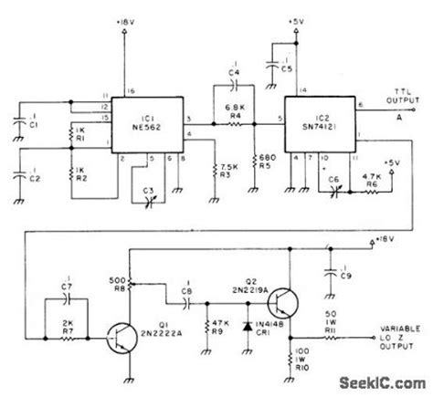 frequency inverter wiring diagram frequency picture
