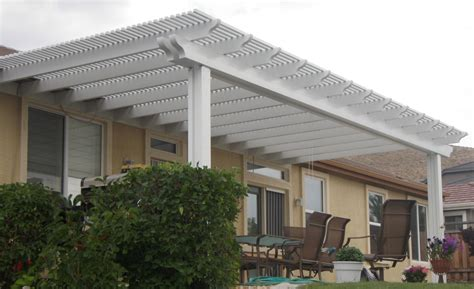 Home Design Options Patio Covering Options Best Home Design