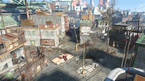 ultra low graphics vs fallout 4 geforce com fallout 4 shadow quality interactive