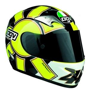 Helm Agv Sun Moon 74 best images about valentino helmets on seasons and moon design