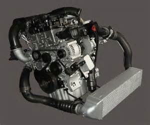 bmw s new 3 cylinder engine thinks it s a six