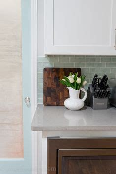 slate gray kitchen cabinets quotes silestone altair for kitchen perimeter counter tops a