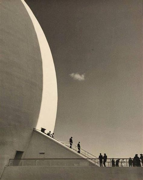 film semi lunar 1000 images about the world of tomorrow 1939 nywf on