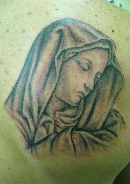 tattoo victoria trail edmonton black market tattoo tattoo parlor edmonton