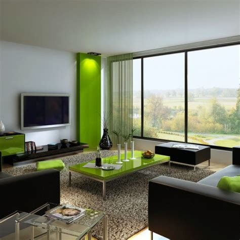 apartment decorating ideas can show your personality living room design ideas for your style and personality