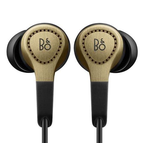 Olufsen Beoplay H3 Earphone 2nd Generation olufsen beoplay h3 2nd generation