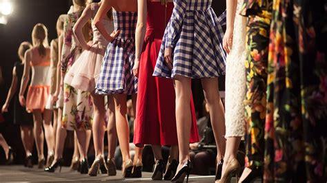 Vincci Sandal Heels Mutiara Kecil cantikbijak gaya hidup wanita cantik bijak indonesia
