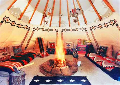 guest rooms indian style