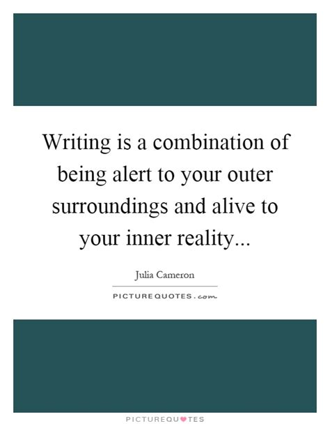 Writers Alert by Alert Quotes Alert Sayings Alert Picture Quotes Page 4