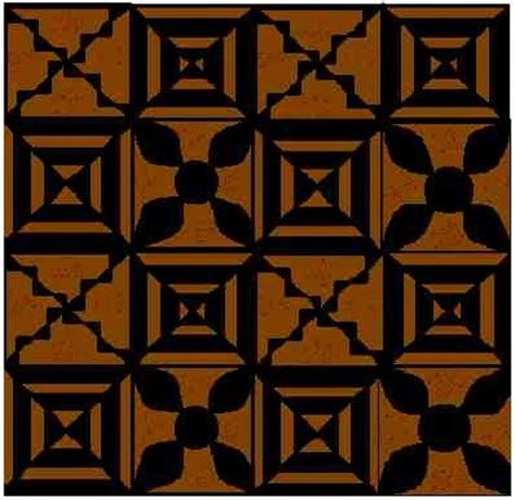tokelau tattoo designs 1000 images about tongan cultural artifacts on