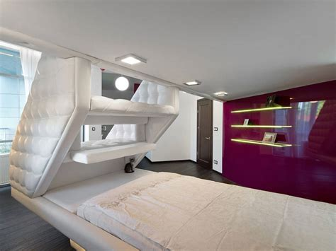 17 best ideas about small modern bedroom on pinterest 17 great modern master bedroom ideas interior design