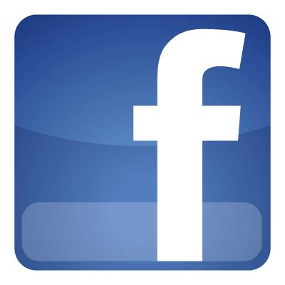 logo facebook 300 dpi