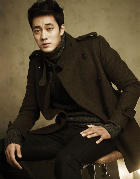 so ji sub wife pure pretty so ji sub the fangirl verdict