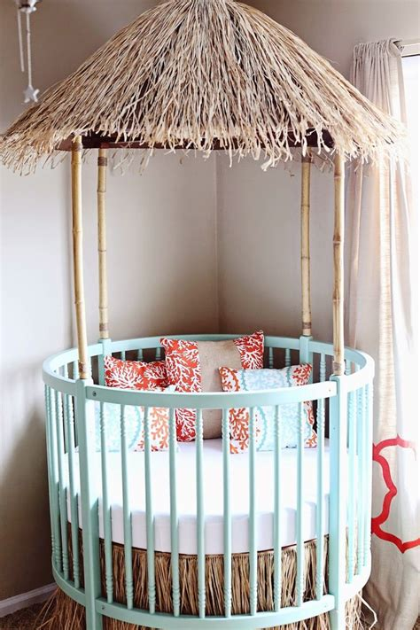 baby crib dribbler best 25 surfer ideas on surfer baby