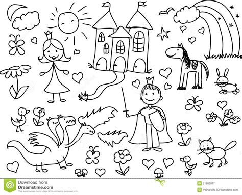 drawing images for kids coloring pages printable top drawings for children s