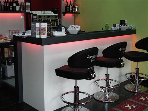 librerie bicocca arredamento bar arredamento bar e caff chiavi in