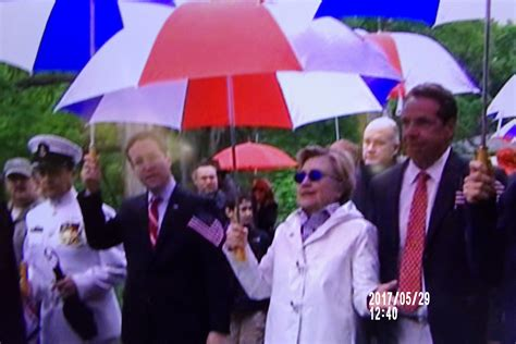 hillary clinton chappaqua still 4 hill hillary clinton celebrates memorial day in