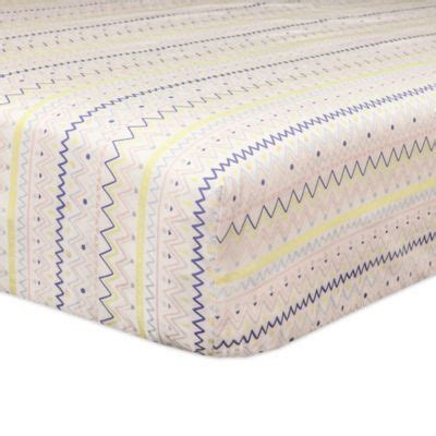 mini crib sheet size buy mini crib bedding from bed bath beyond
