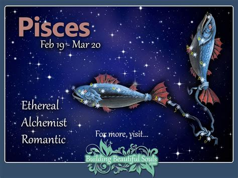 pisces woman in bed pisces man pisces men traits in love in bed dating