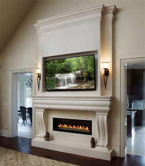 Buy A Fireplace Mantel by How To Buy Omega Fireplace Mantels Shelves Kitchen Hoods