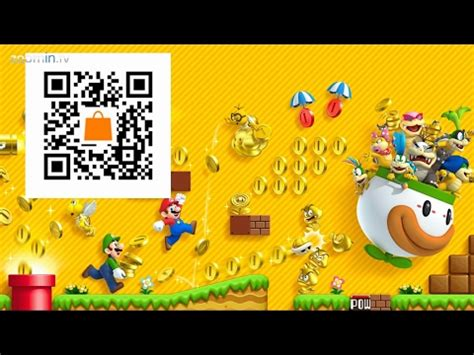 download youtube mp3 qr code download youtube to mp3 nintendo 3ds scan code eshop code